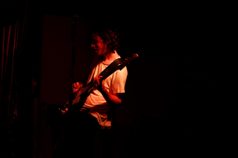 joseph-franklin-jazz-bassist-australian-composer-planet-love-sound
