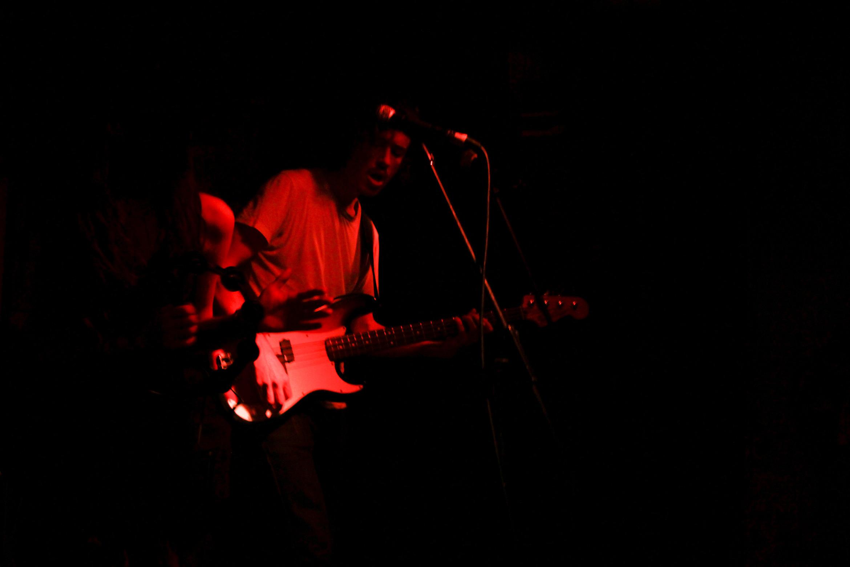 joseph-franklin-tina-stefanou-australian-music-planet-love-sound