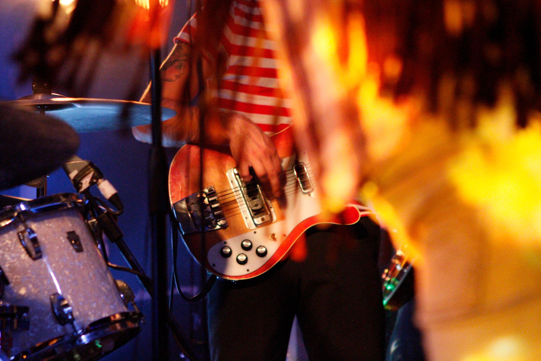 karel-chabera-jr—the-checks-bassist—kings-arms-tavern