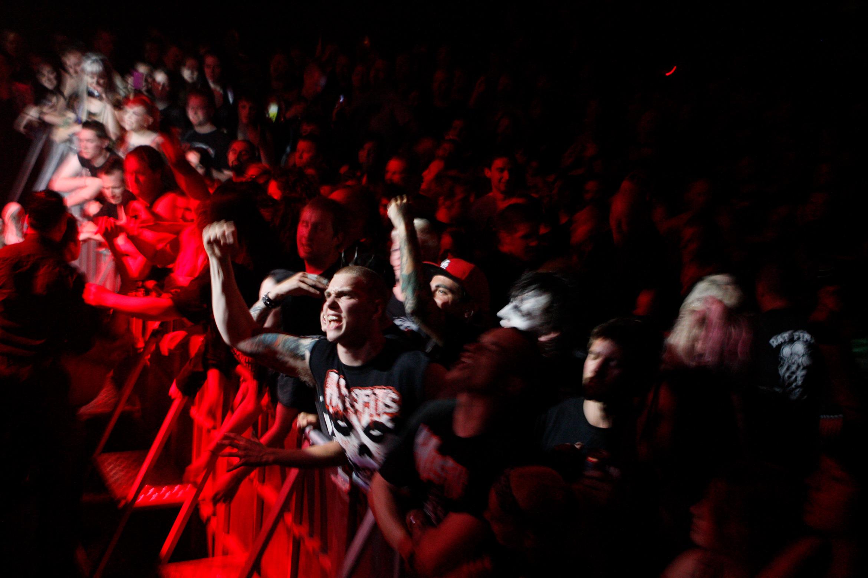 misfits-band-concert