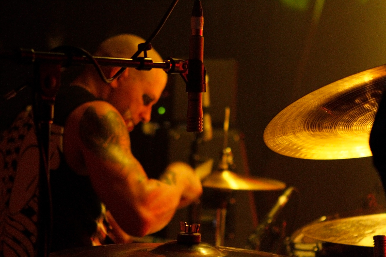 misfits-drummer-2