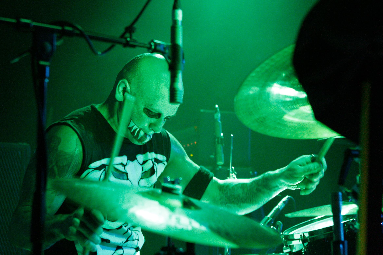 misfits-drummer