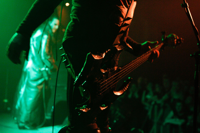 misfits-guitar