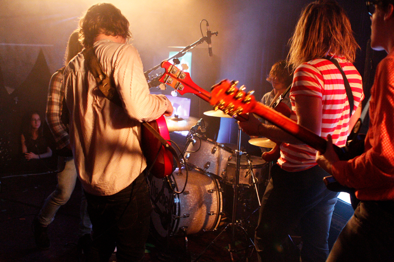 the-checks-band-kings-arms-tavern-auckland