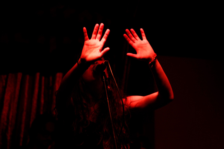 tina-stefanou-australian-artist-planet-love-sound-melbourne