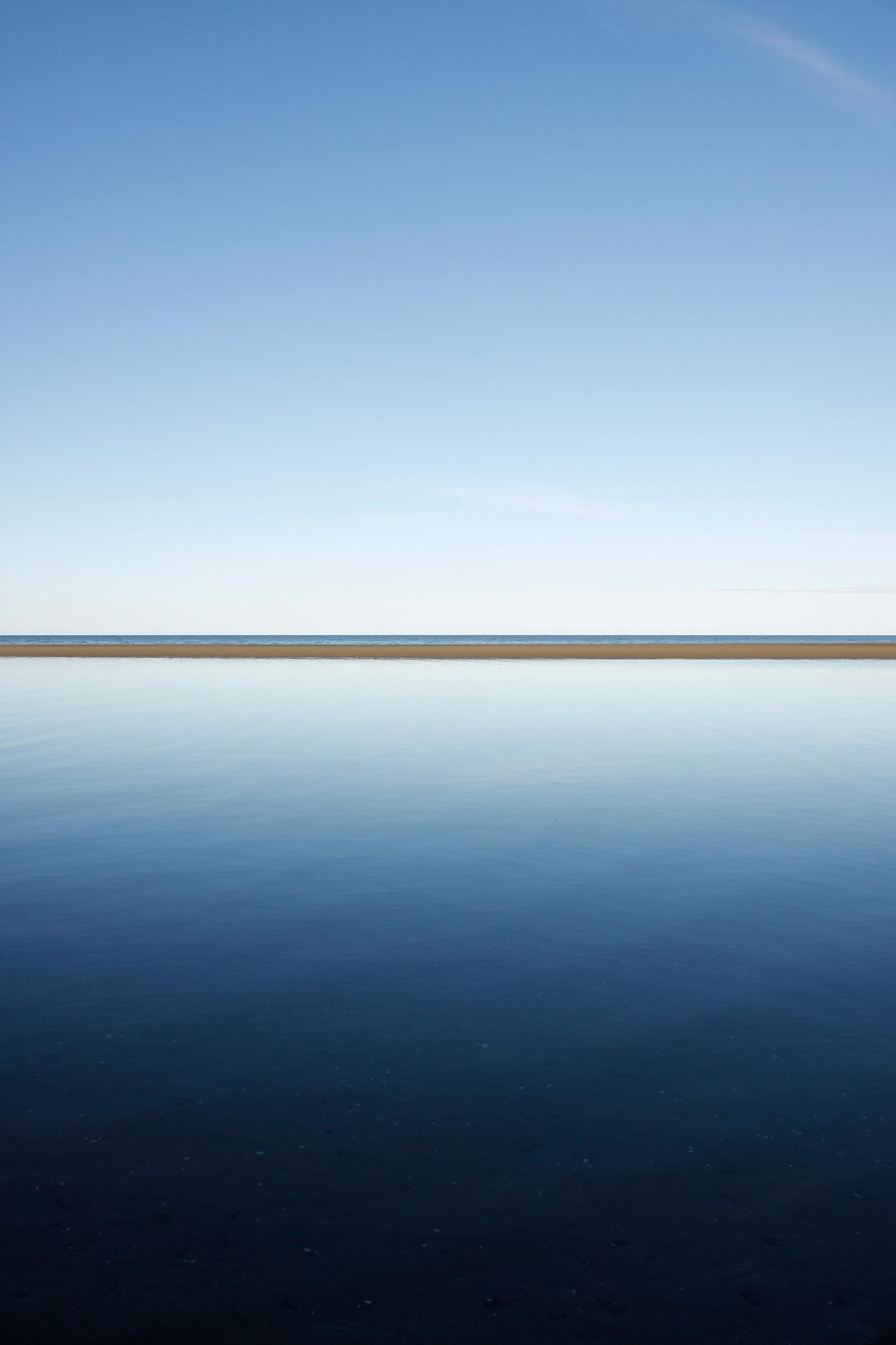 golden-bay-new-zealand-beaches
