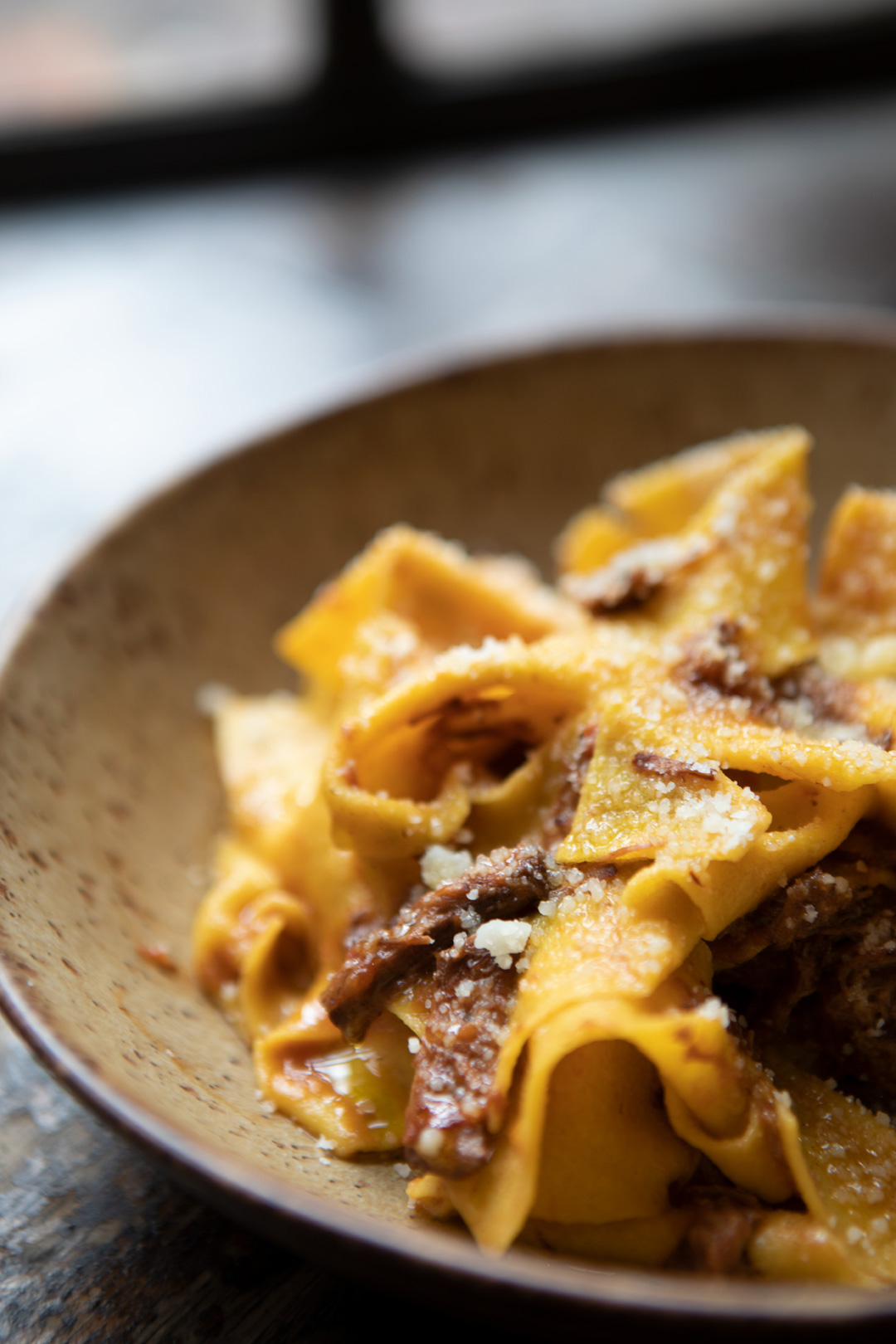 hand-cut-tagliatelle-slow-cooked-beef-ragu-lardo-london-pasta