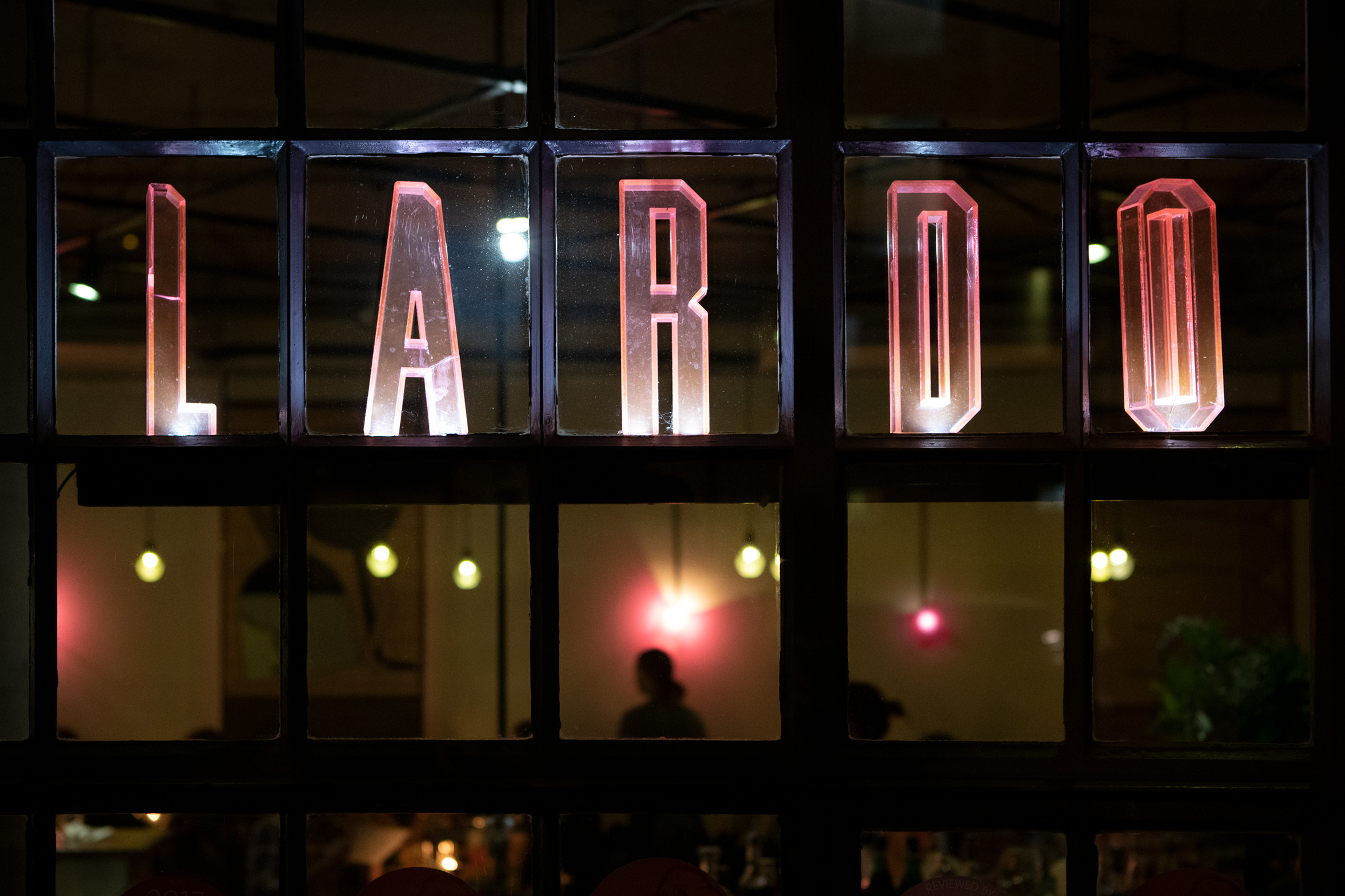 lardo-london-hackney-italian