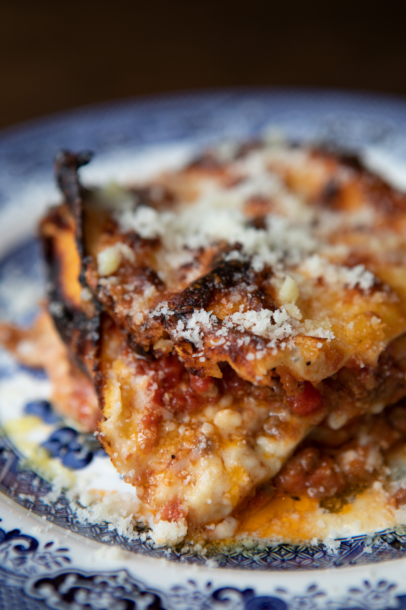 lardo-london-italian-restaurant-lamb-and-pork-ragu-lasagne