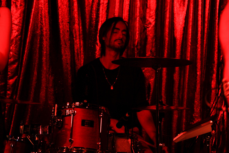 planet-love-sound-drummer