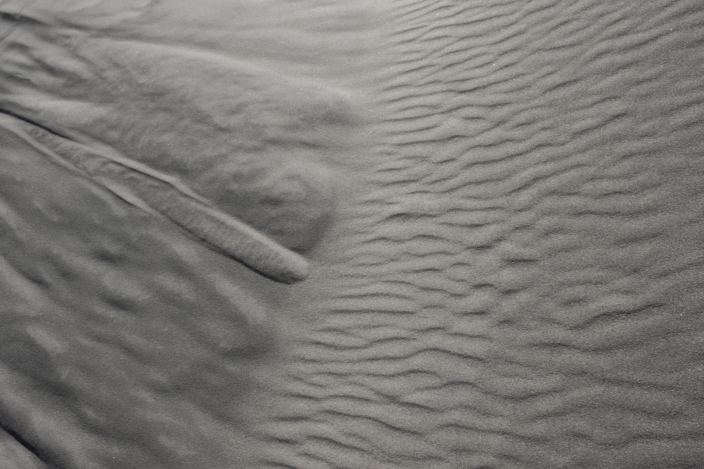 sand-patterns-wind-black-sand-nz1