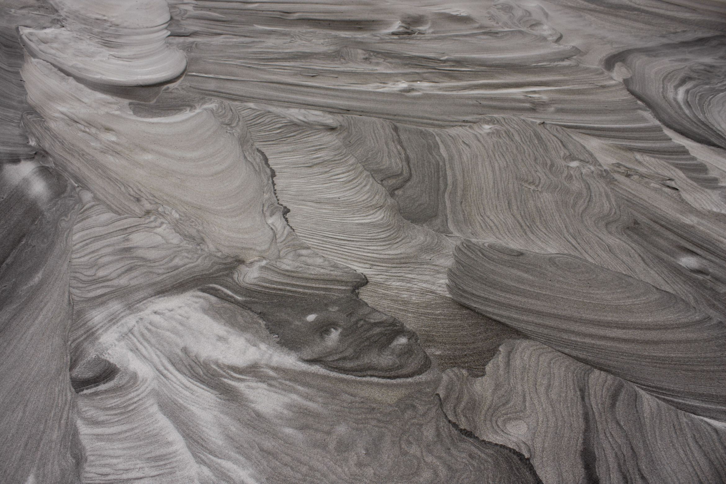 sand-wind-beach-new-zealand-black-sand