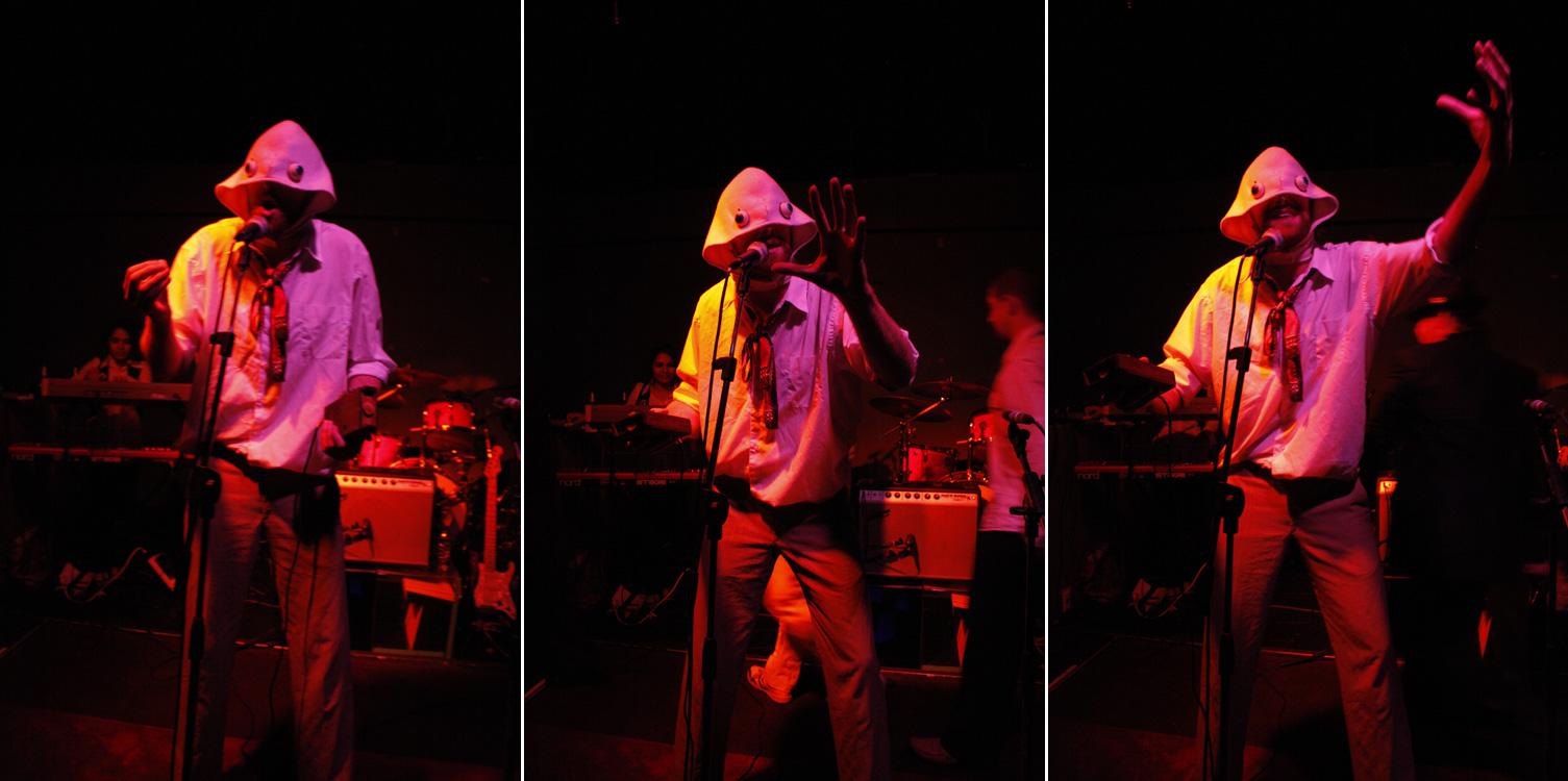 the-hot-grits-Trygve-Wakenshaw-squidboy