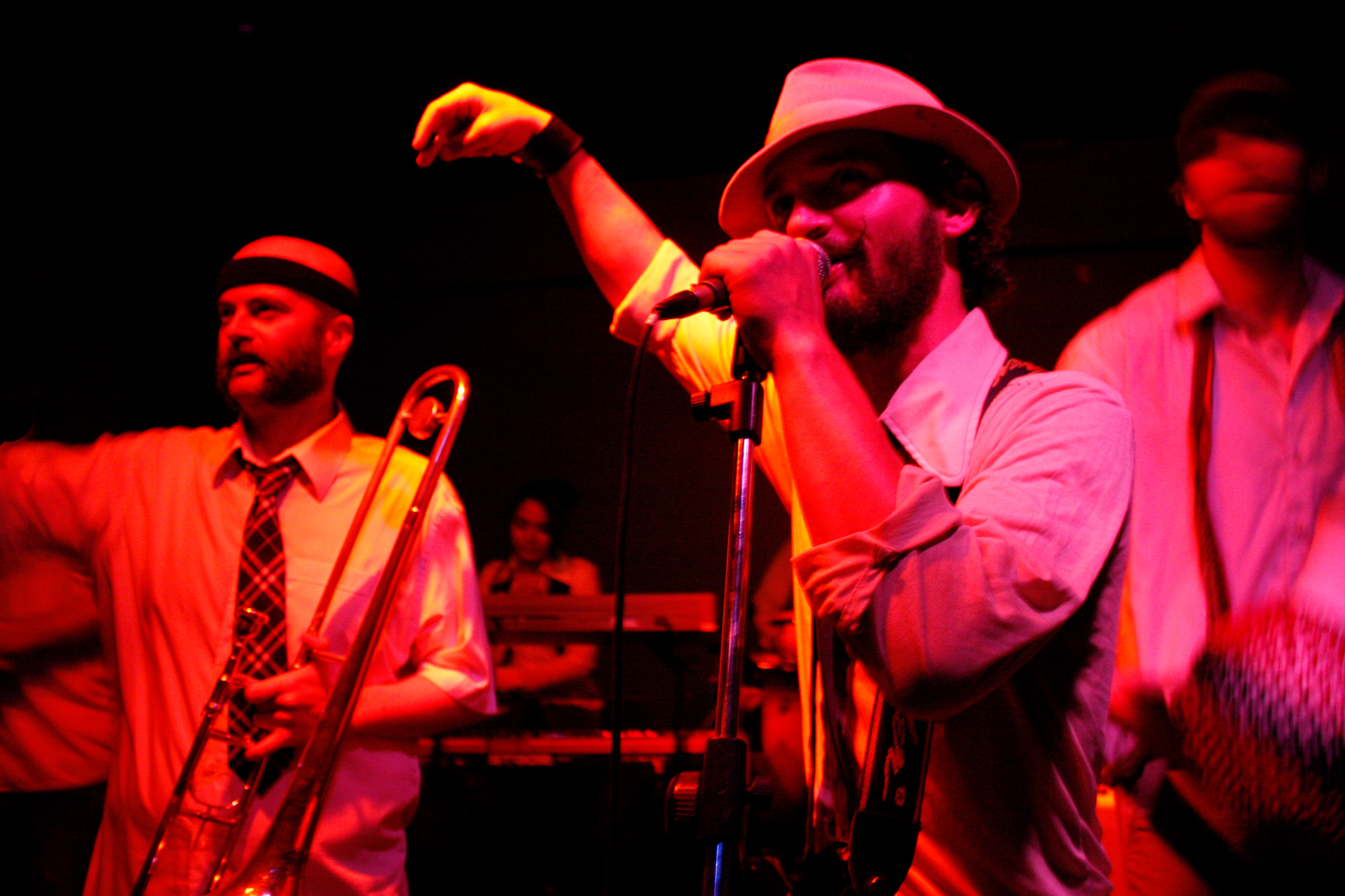 the-hot-grits-band-auckland