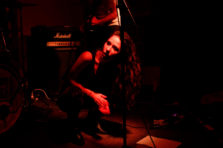 tina-stefanou-artist-musician