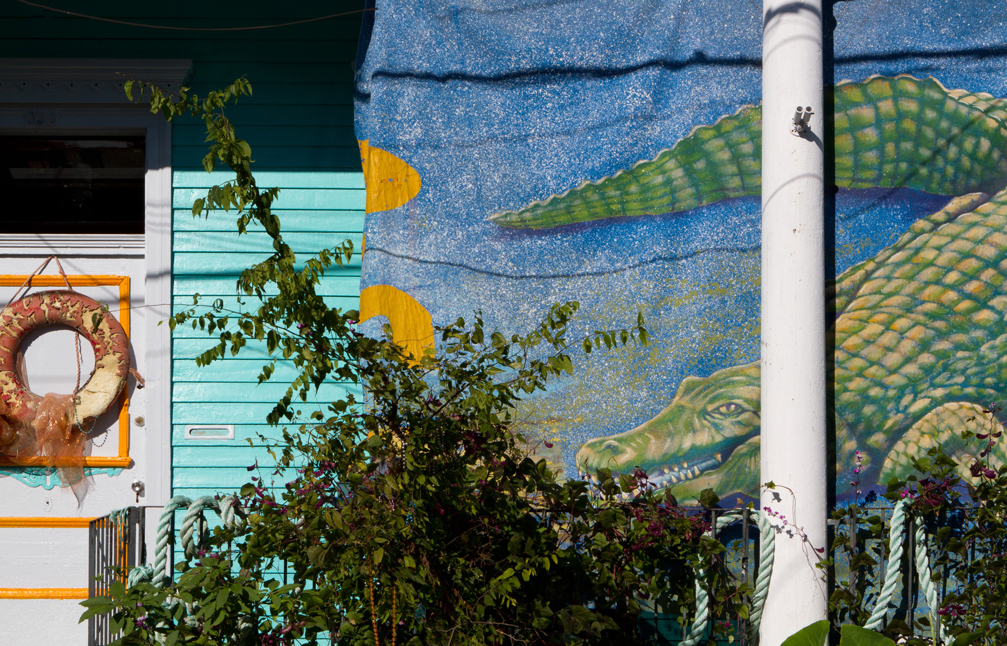 bywater-new-orleans-mardi-gras1