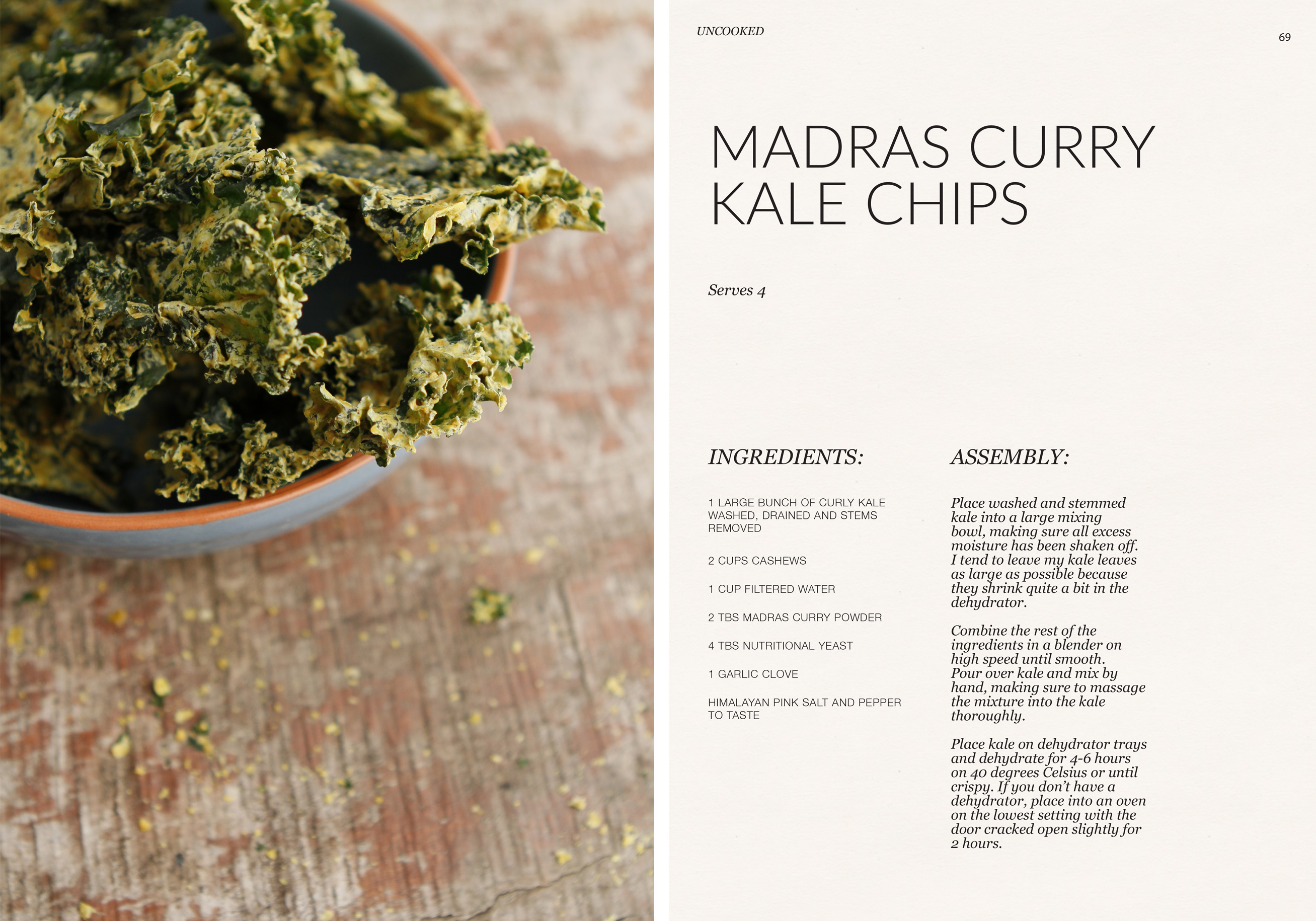 dehydrated-kale-chips-vegan