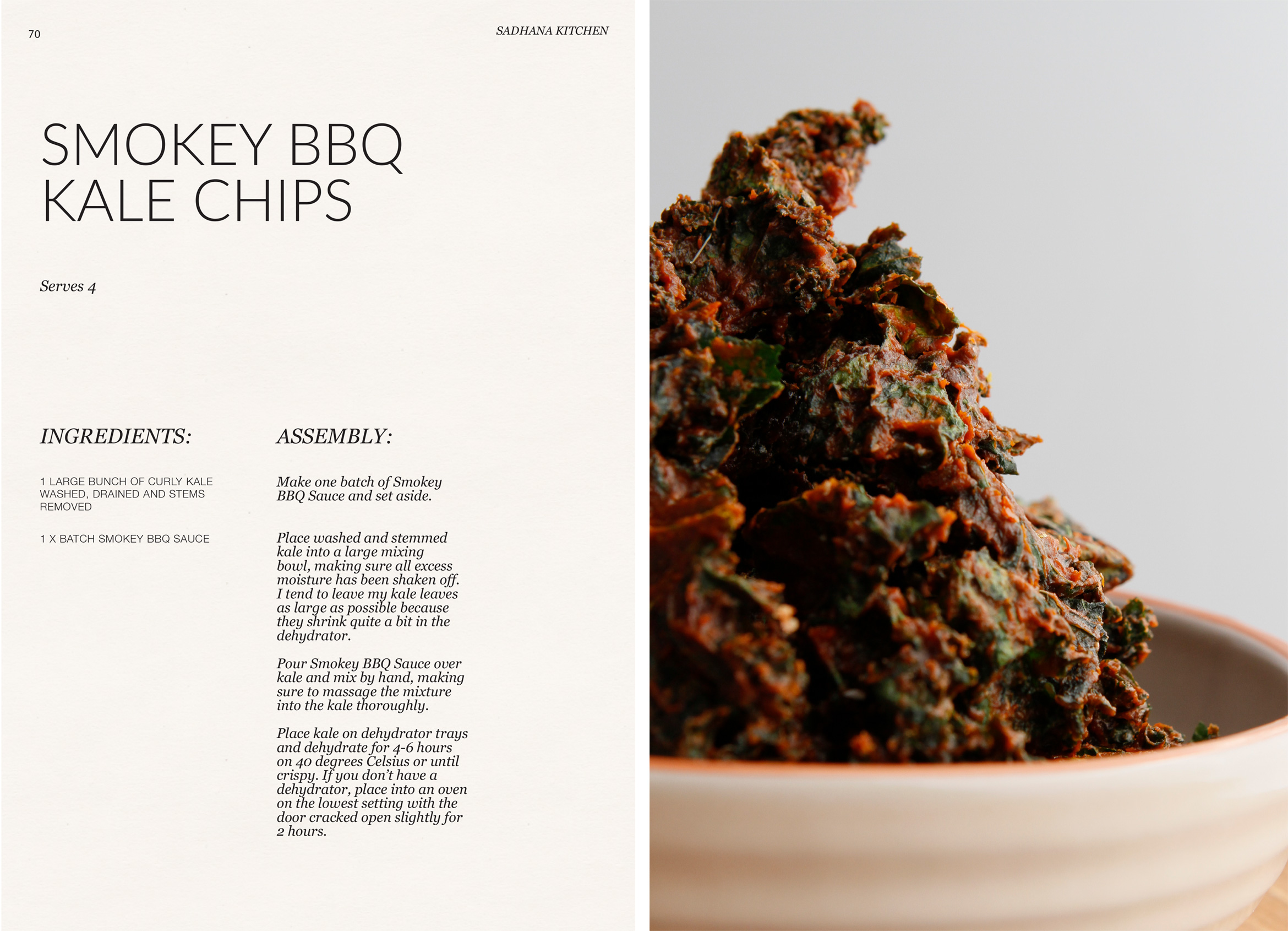 smokey-kale-bbq-chips-raw-food-vegan-sydney