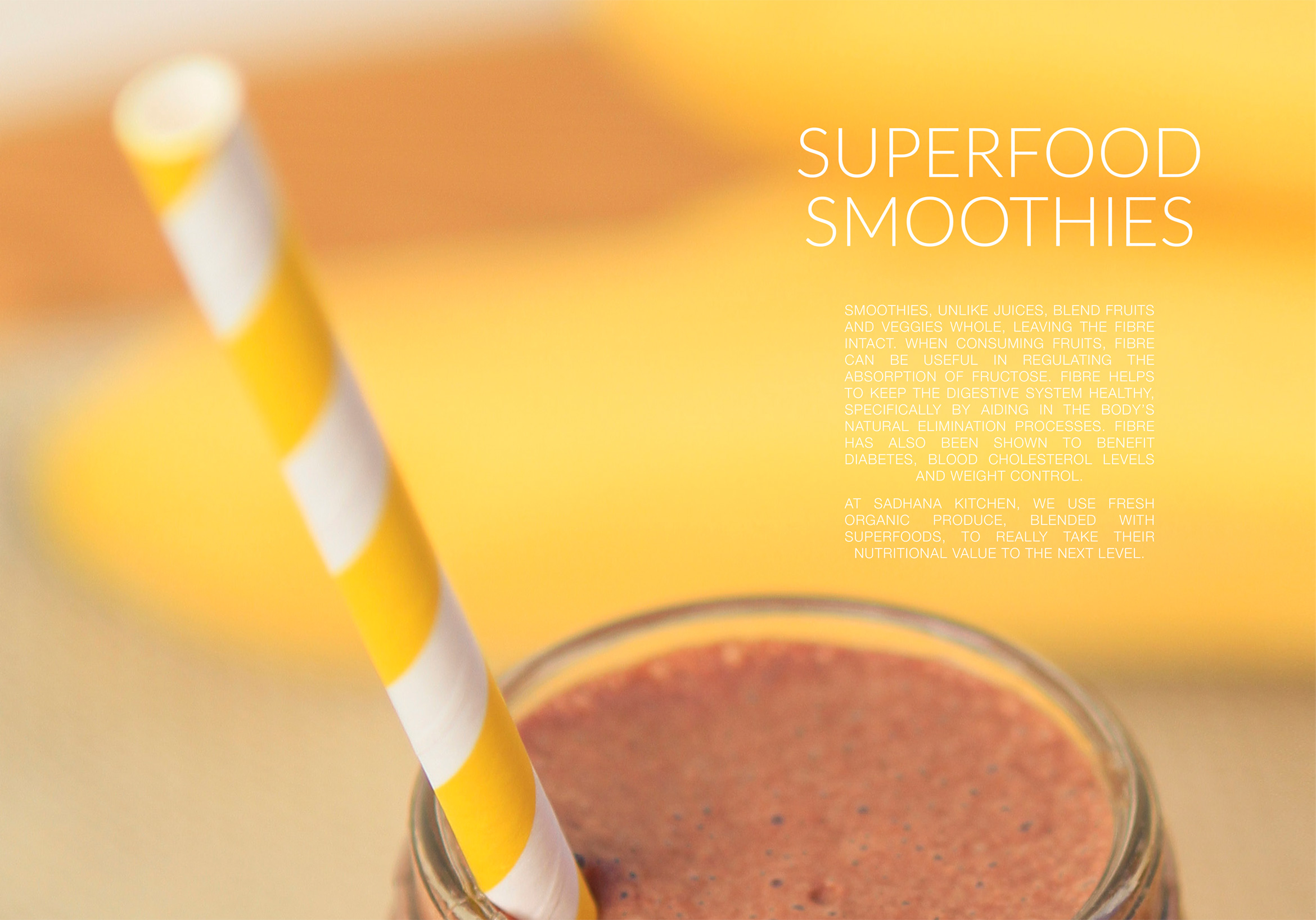 superfood-smoothie-sadhana-kitchen-maz-valcorza
