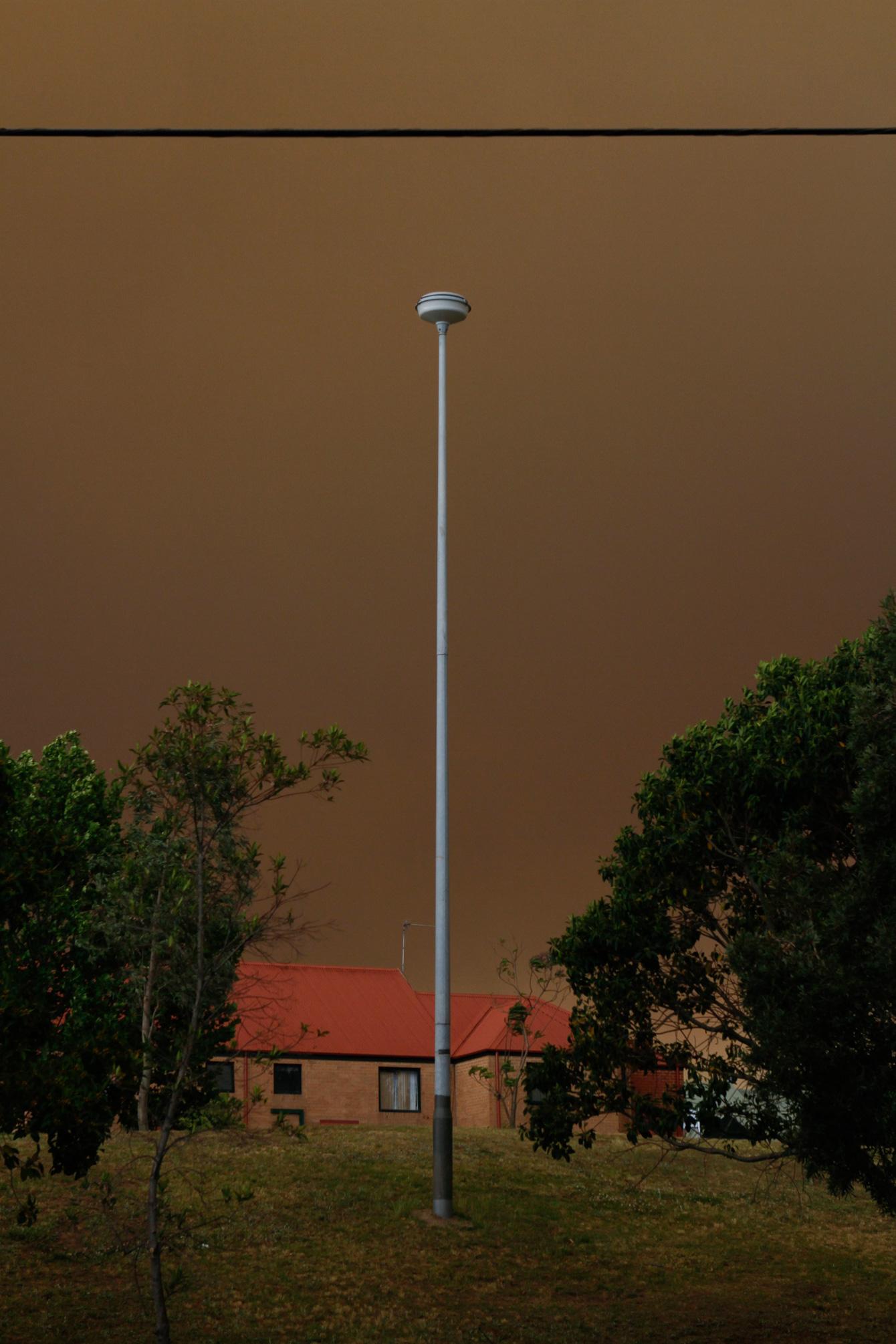 sydney-bushfires-innerwest-newtown-erskineville-james-watkins