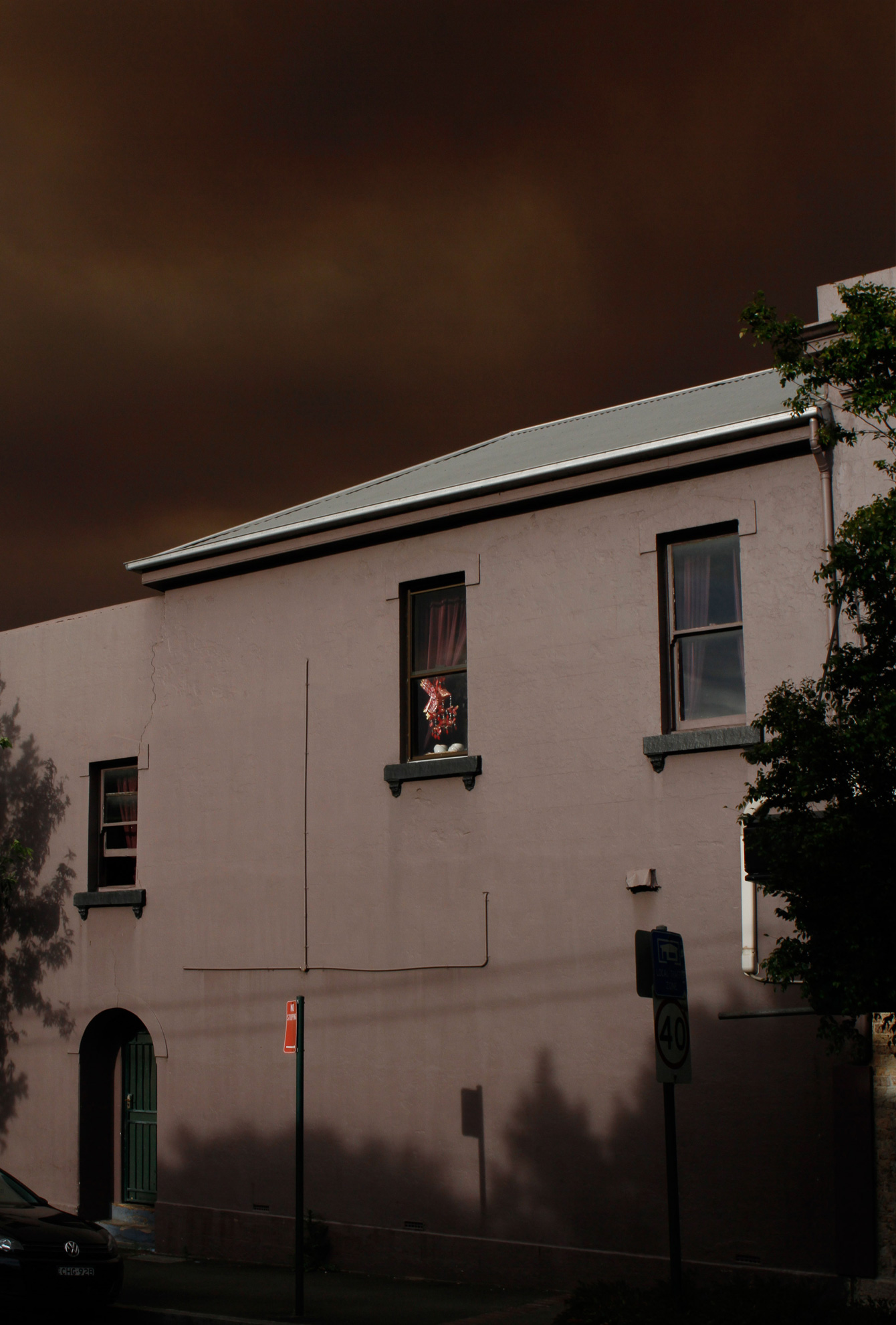 sydney-inner-west-2-erskineville-james-watkins