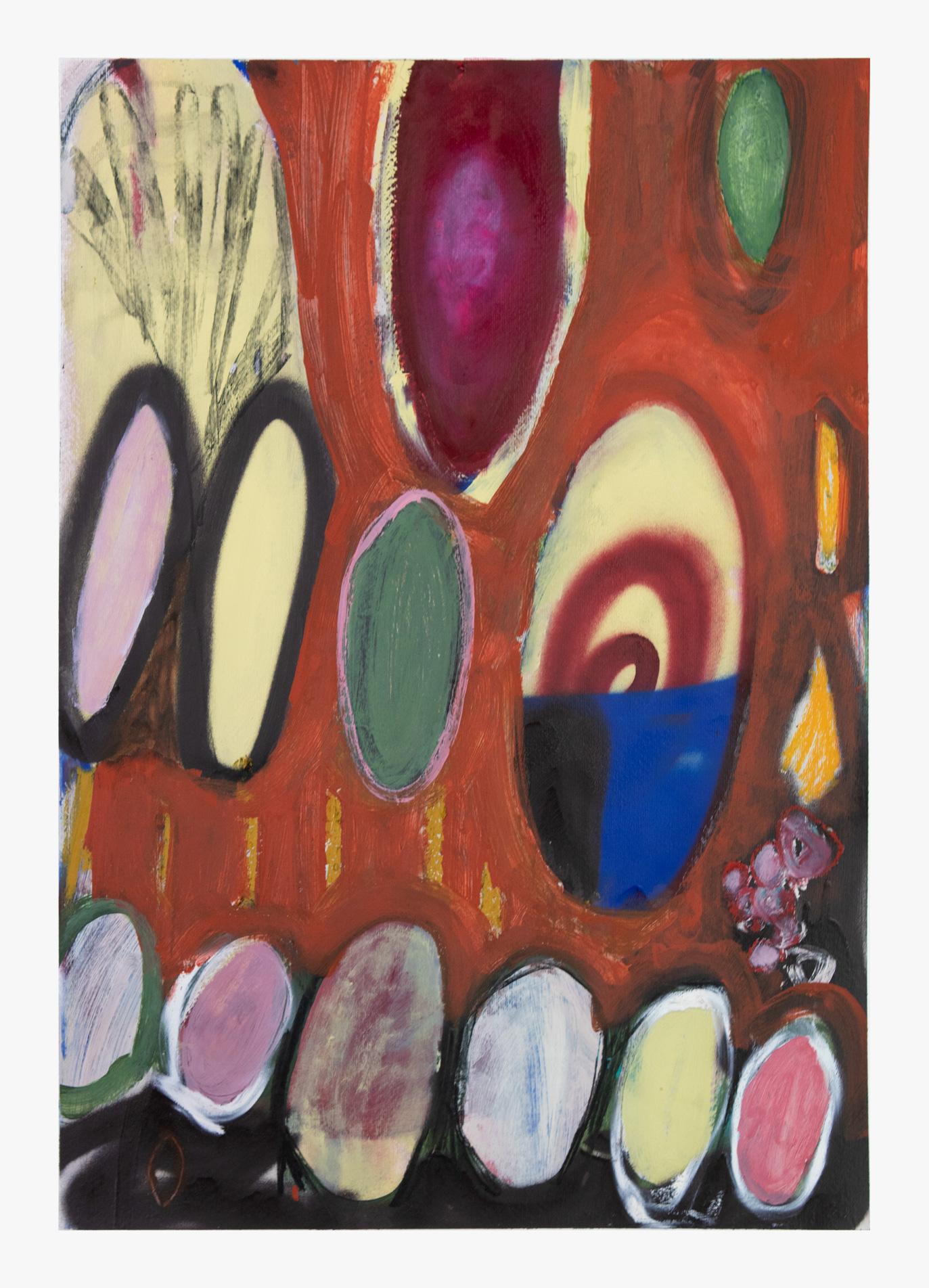 ayahuasca-daime-art