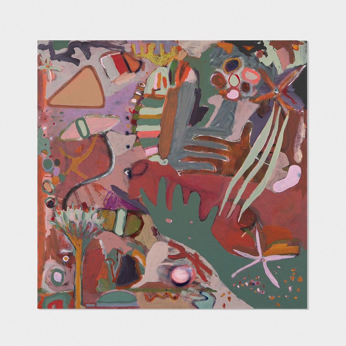 james-watkins-2 art