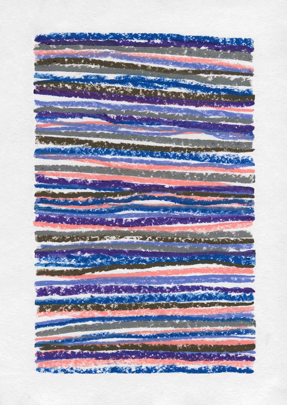 james-watkins-abstract-art-on-paper-london