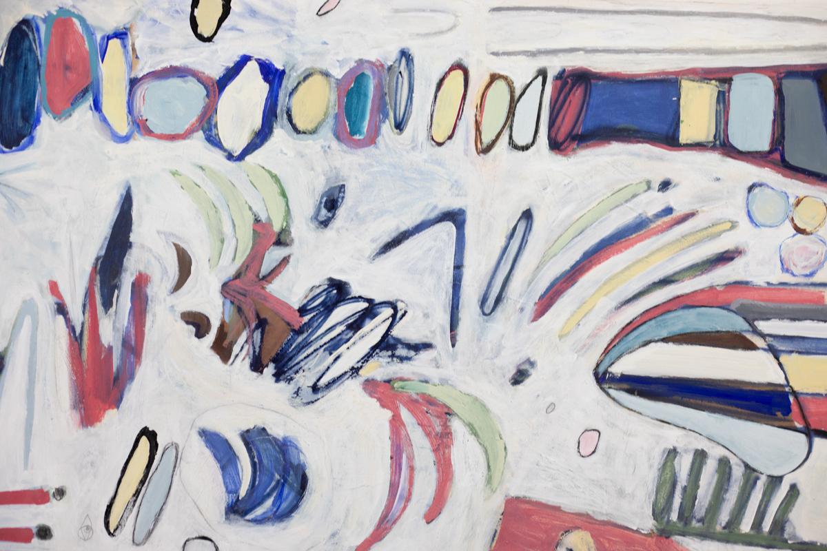 james-watkins-abstract-artist_01a