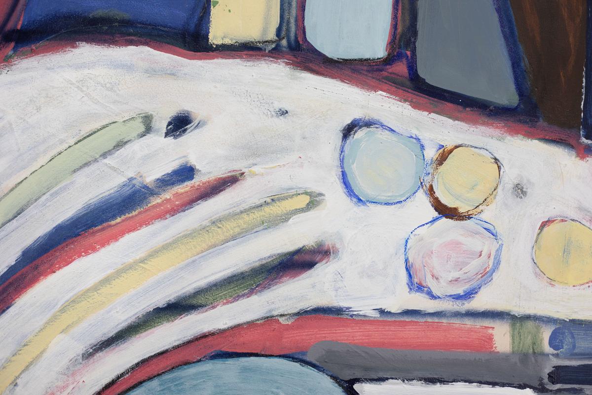 james-watkins-abstract-artist_04a