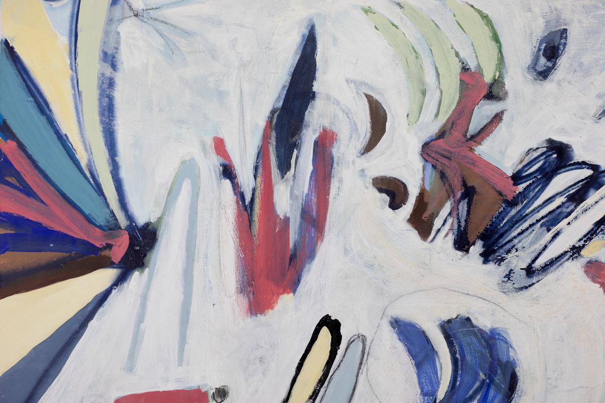 james-watkins-abstract-artist_05