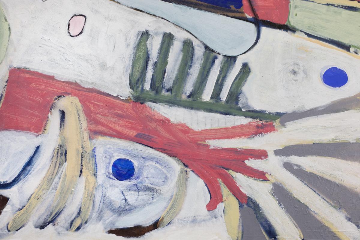 james-watkins-abstract-artist_06a