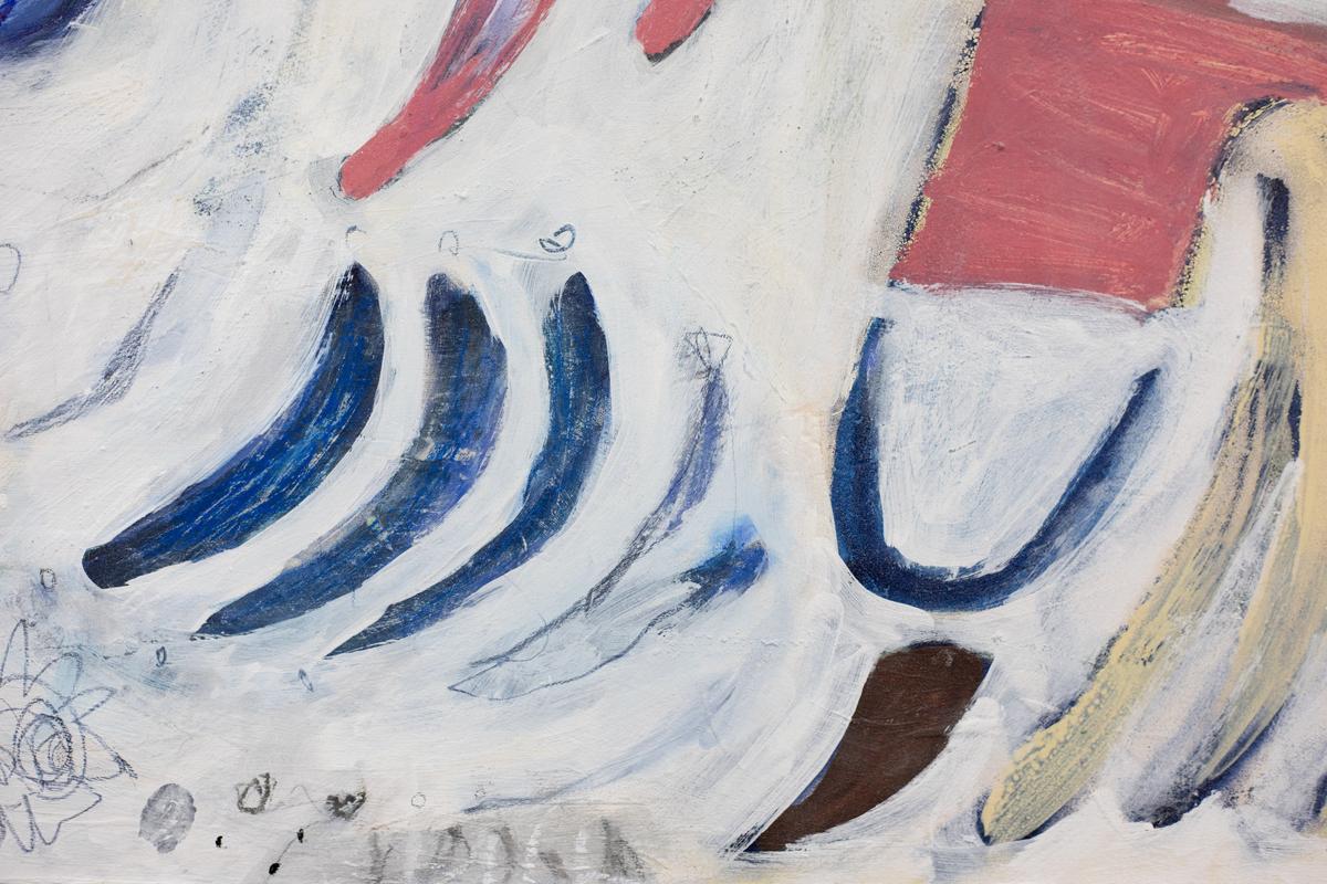 james-watkins-abstract-artist_07a