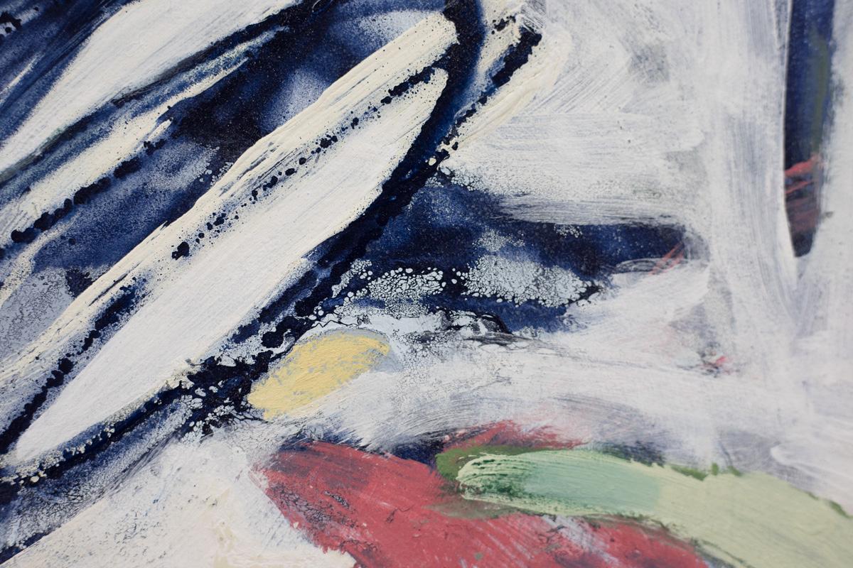 james-watkins-abstract-artist_09
