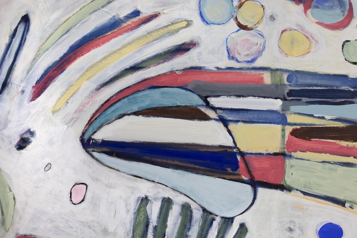 james watkins abstract artist_10
