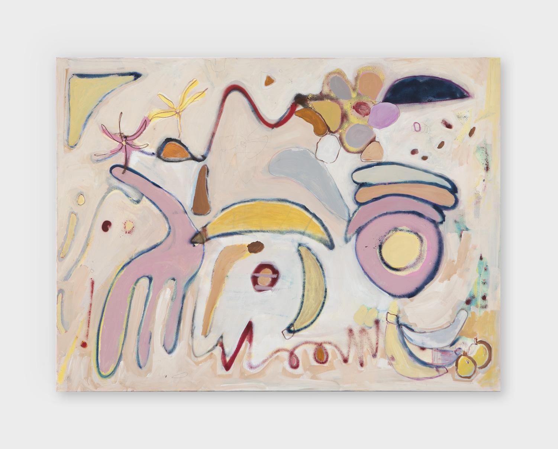 james-watkins-abstract-painting-2020