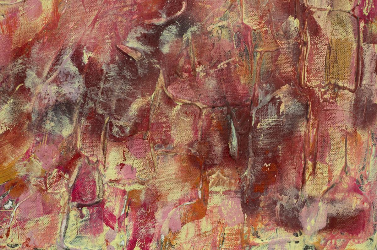 james watkins abstract painting04