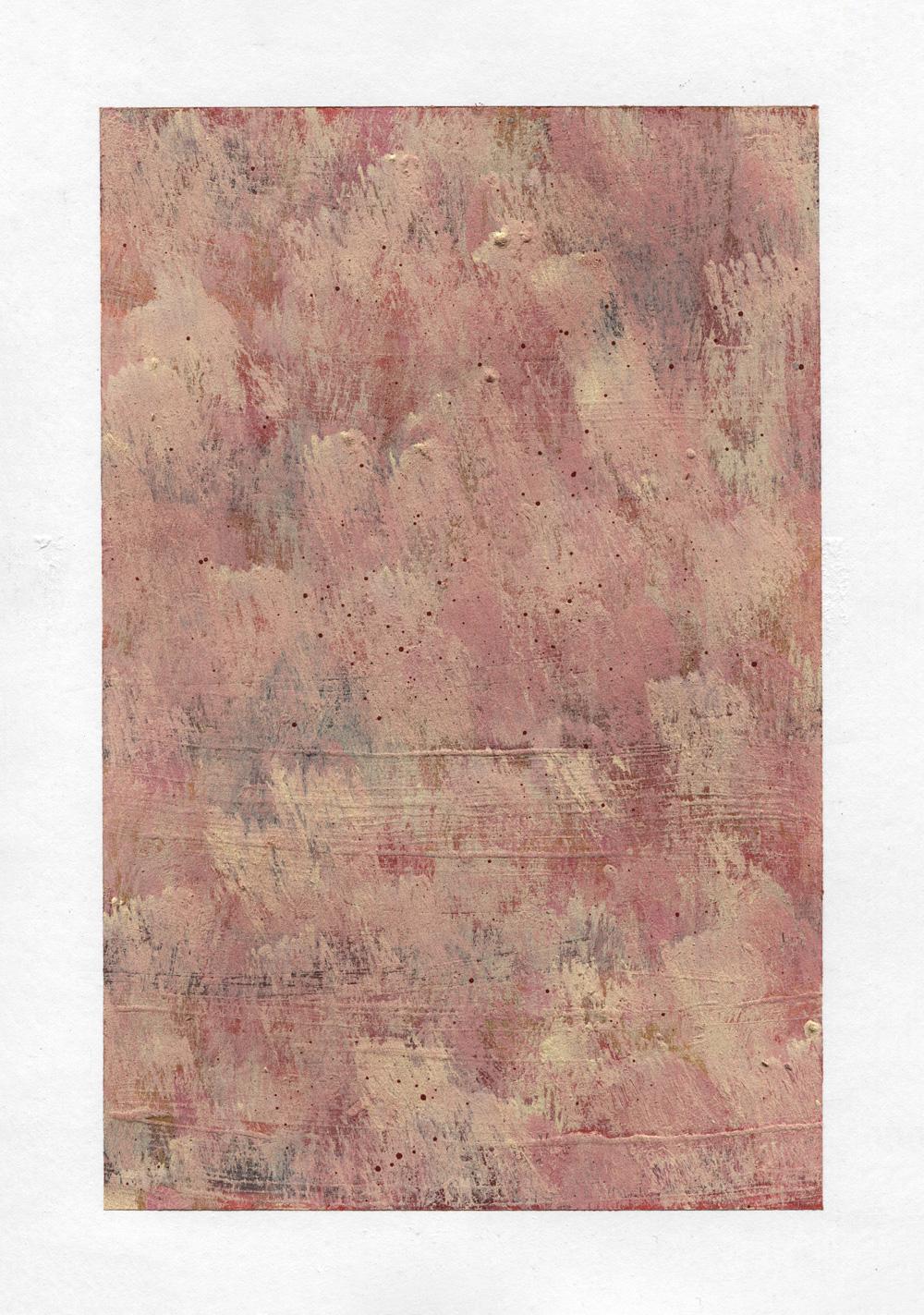 james-watkins-artist-22