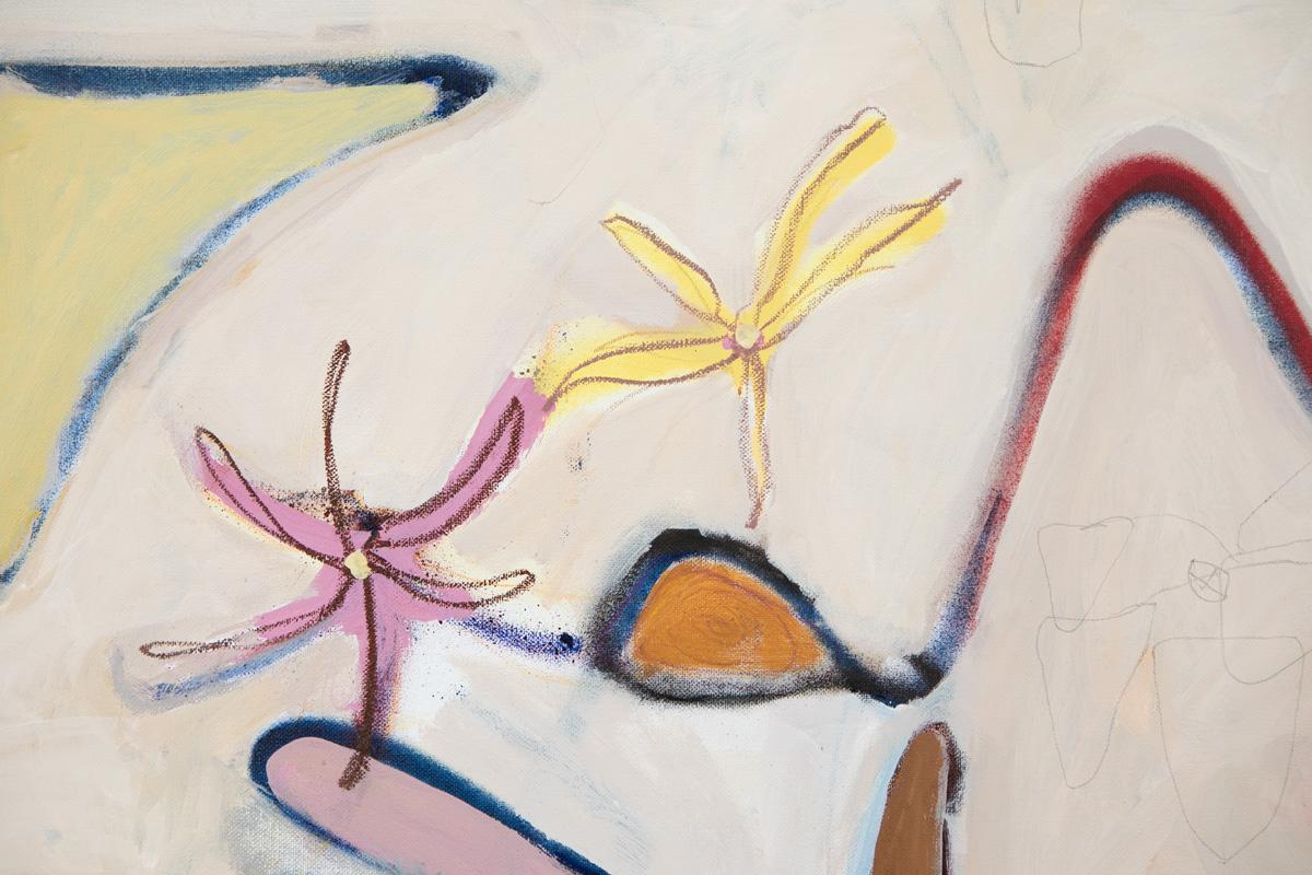james watkins artist art_01