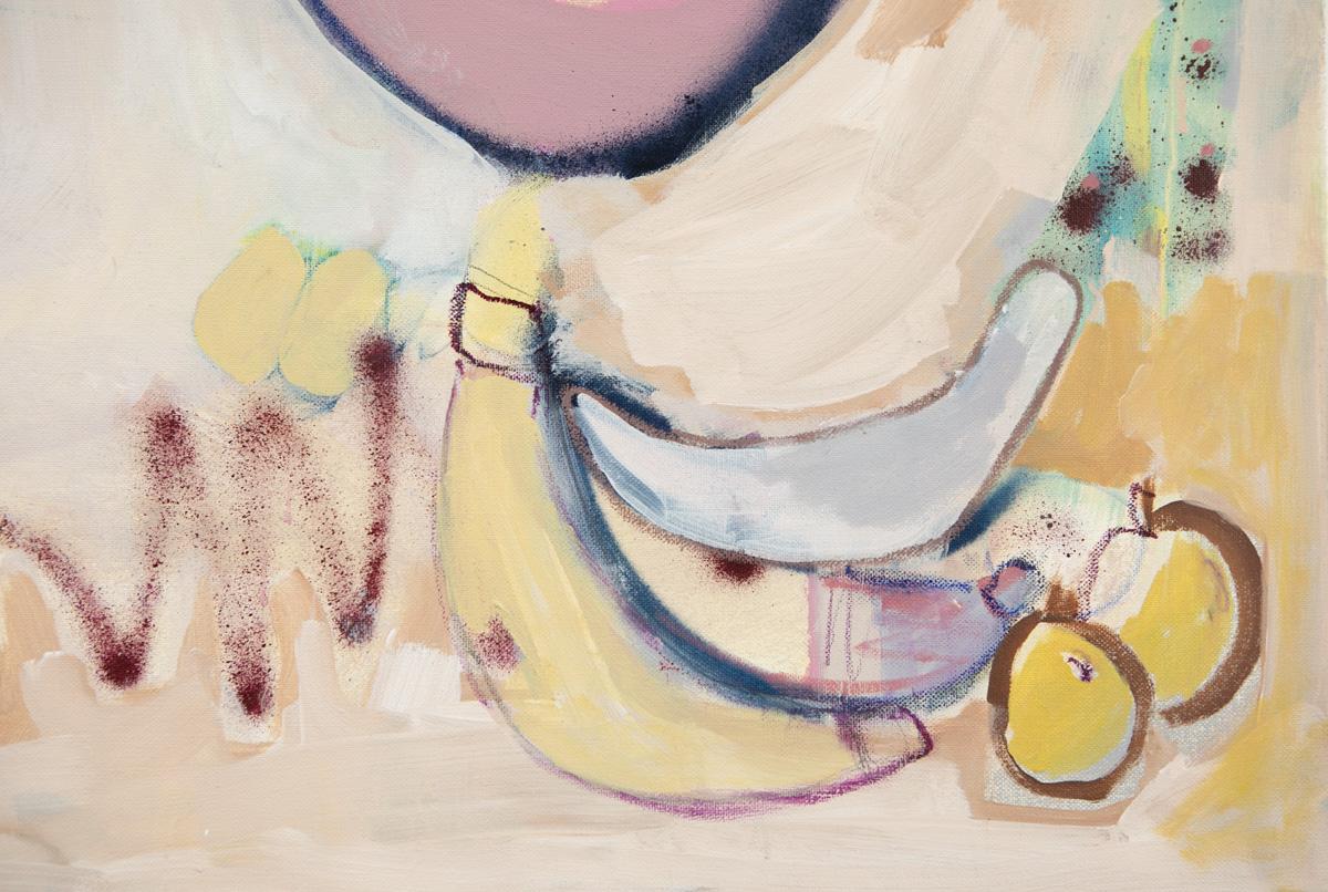 james watkins artist art_02