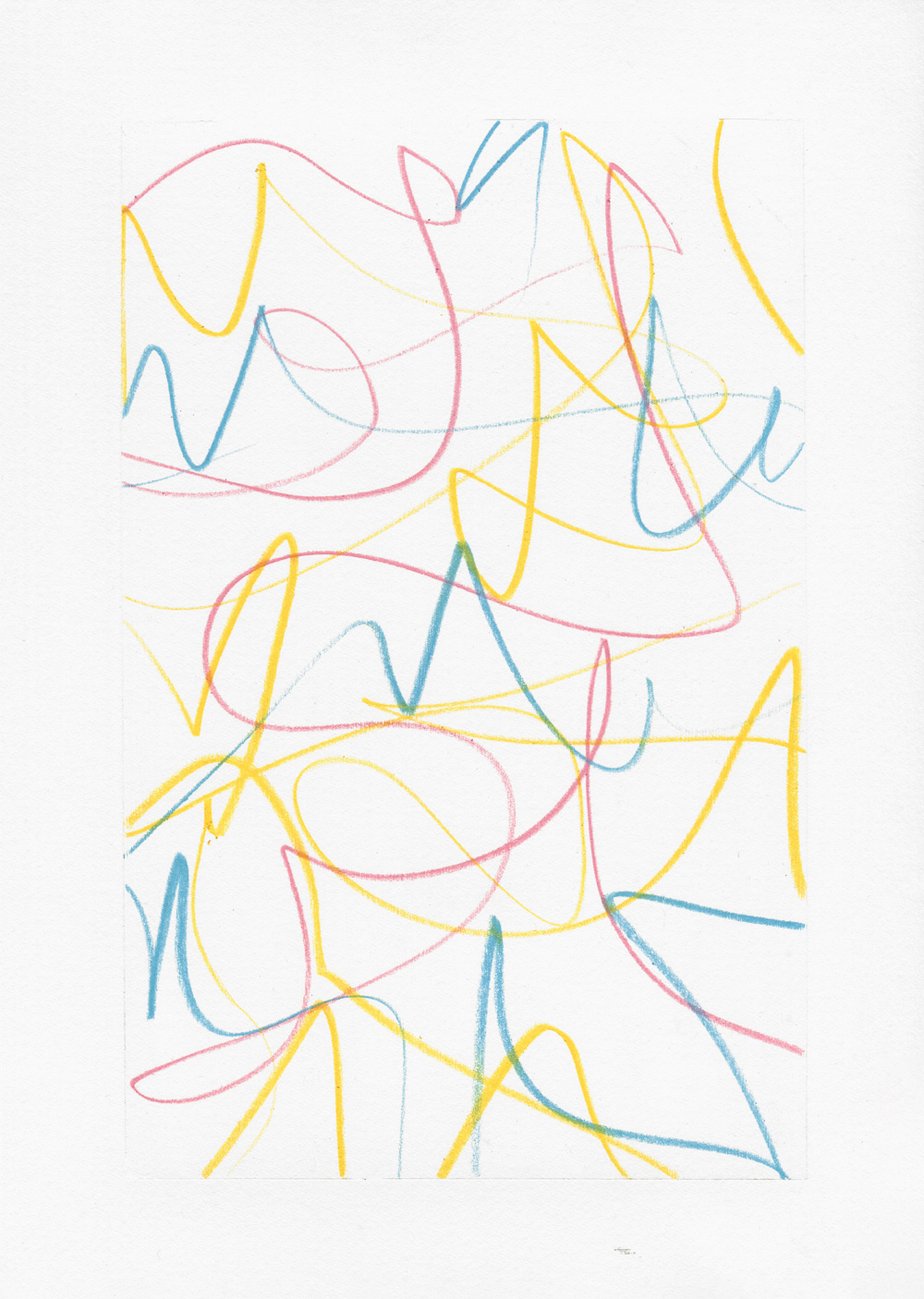 james-watkins-artist-artist-11