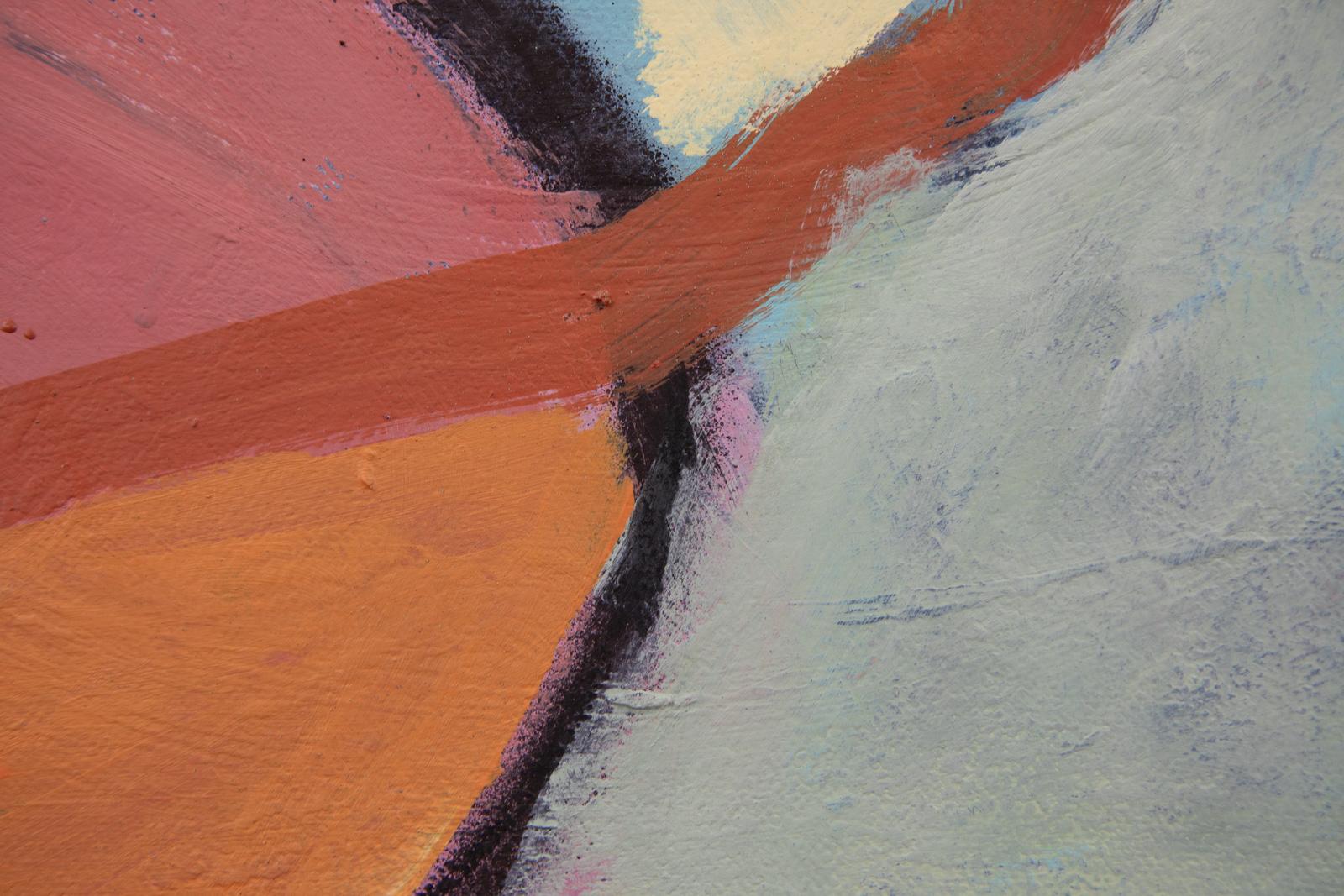 james watkins artist colours_04