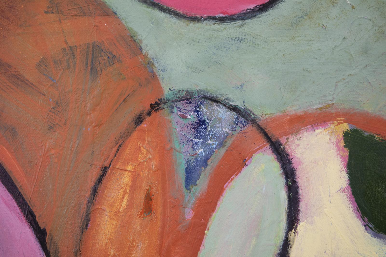 james watkins artist colours_08