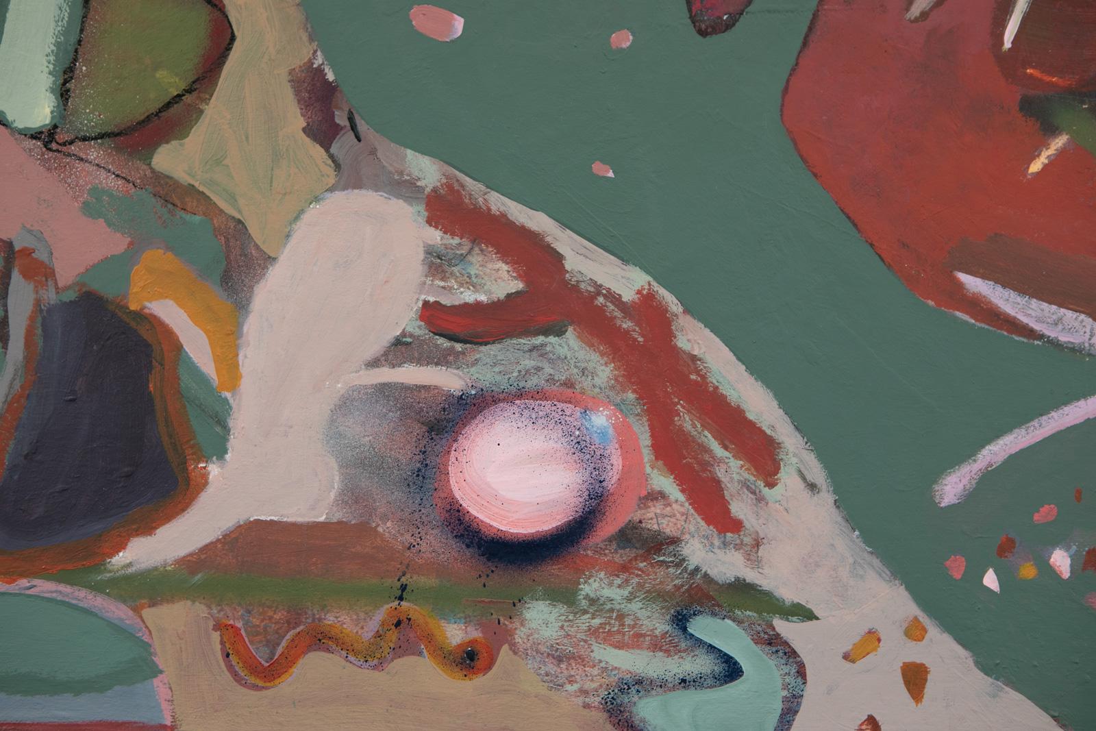 james watkins artist nz_new zealand_02
