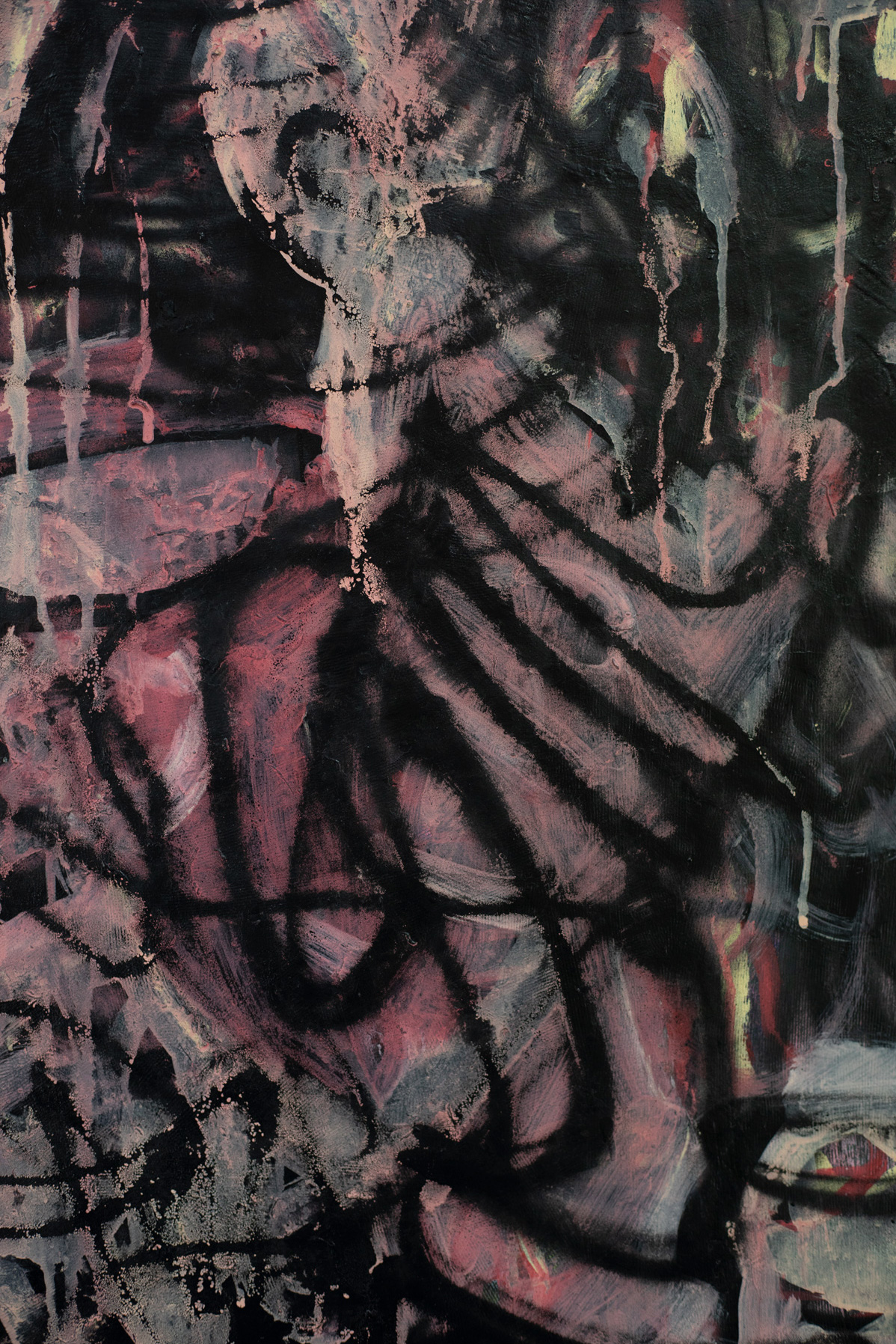 james watkins artist painter0007