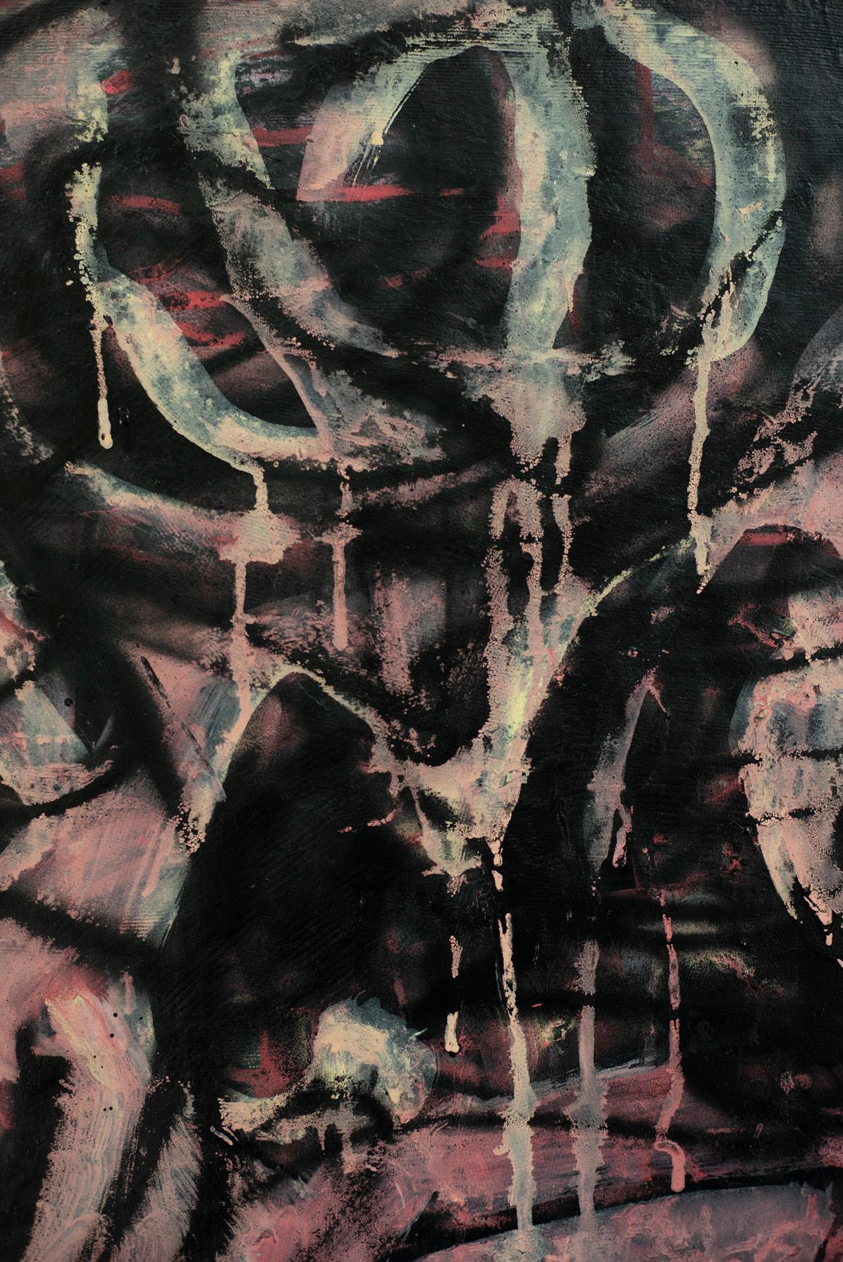 james watkins artist painter0008