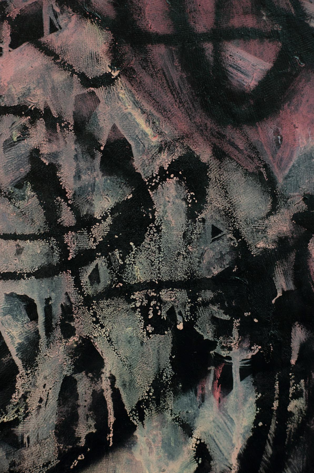 james watkins artist painter0013