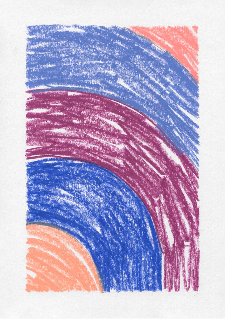 james-watkins-artist-work-on-paper-2