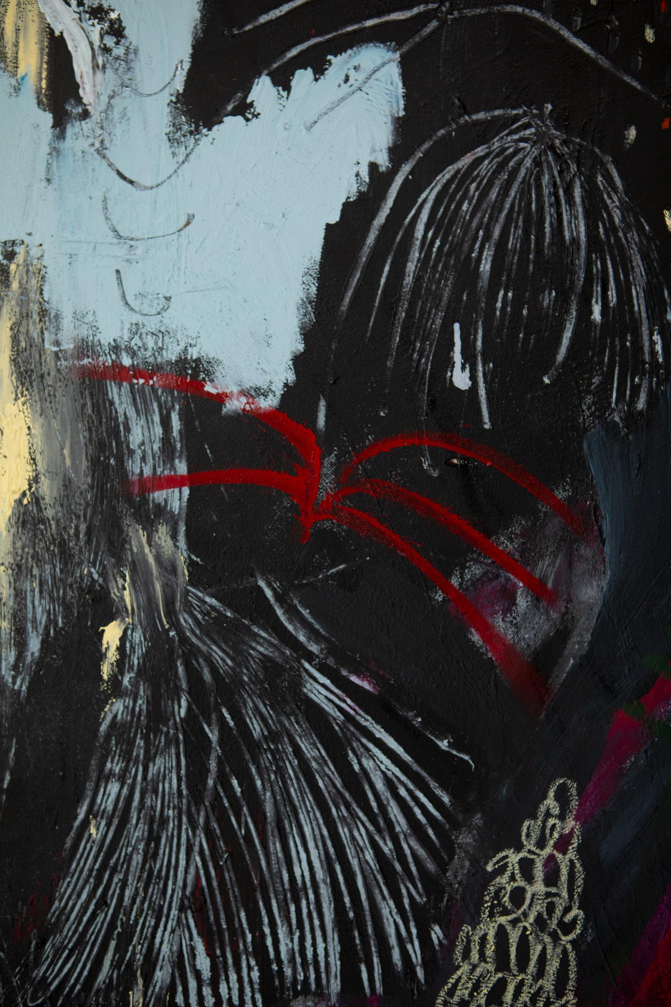 james-watkins-david-curtis-ring-painting-2