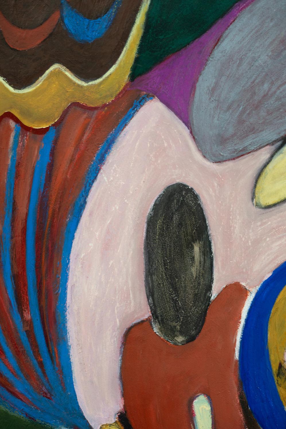 james watkins genesis painting 01